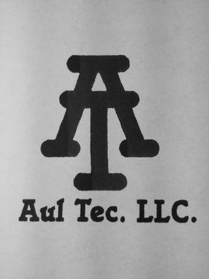 Aul Tec. LLC