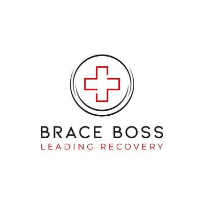 Brace Boss