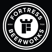 Fortress Beerworks