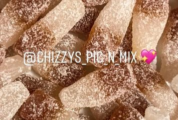 fizzy cola bottles pick and mix sweets chizzys pic n mix sweets pick and mix sweets worthing