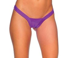 Comfort V Thong Small/Med or Med/Large BodyZone