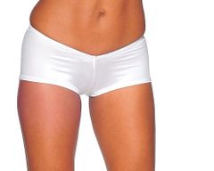 Go-Go Shorts Small/Med or Med/Large BodyZone
