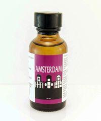 AMSTERDAM CLEANING LIQUID 1oz/30ML