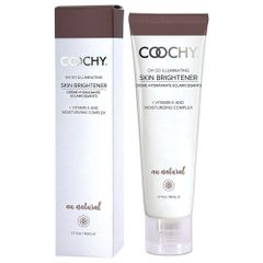 Coochy Oh So Illuminating Skin Brightener - 1.7 oz.