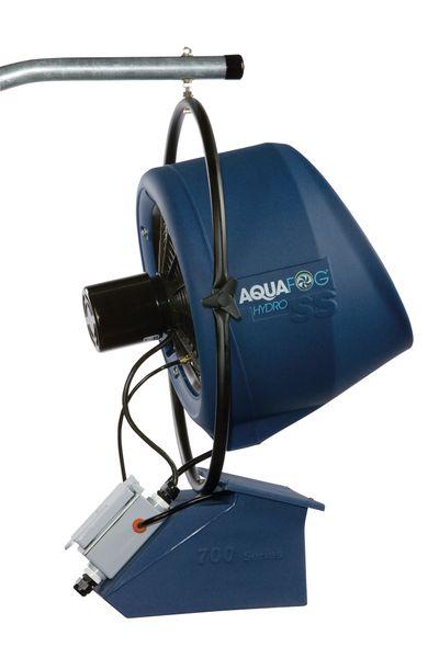 Aquafog Hydro SS 700, Hanging Sump Atomizer