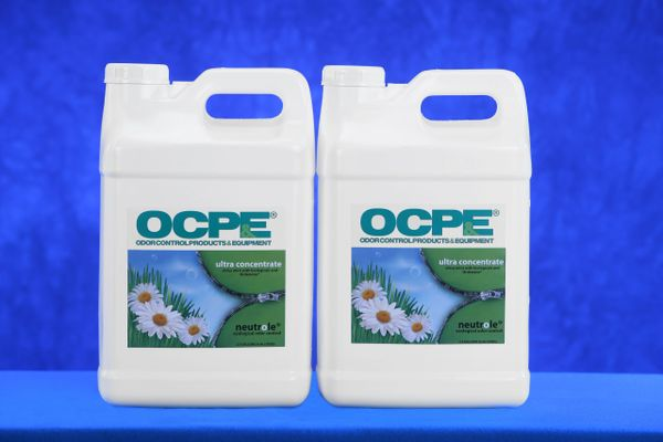 OCP&E Neutrole Ultra Concentrate, 2.5 gallon jug