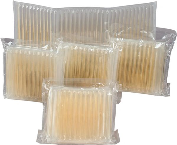 Vaportek 150 g. membranes, 4 pack