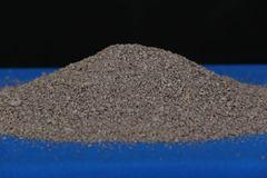OCP&E Scented Sorbents™, Neutranone