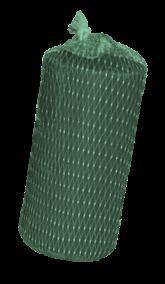 Ultra Bio-Block HCT, 4 x 5 lb. blocks