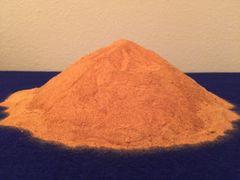 Solulys 095K Bio-Activator/Bio-Accelerator, 55.1 lb (25kg) bags x 20 qty