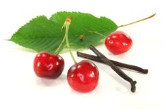 OCP&E® Cherry/Sandalwood/Vanilla Sewer Cologne, 55 gallons x 4 qty