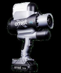 EMist Epix360 Cordless Electrostatic Disinfectant Hand-Held Sprayer