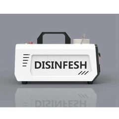 In Stock, Disenfesh Electronic Disinfection Fogging Machine