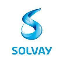 Solvay Proxitane AHC EPA Registered COVID-19 Disinfectant