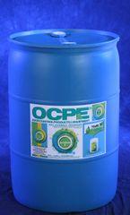OCP&E Peroxibase II