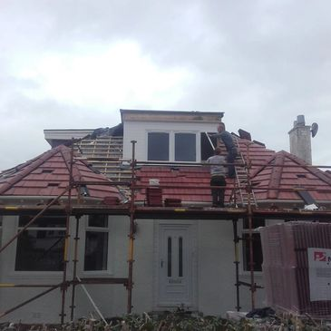Roofers near me, roofer near me, roof repairs, near me, roofers ayrshire, roofer ayrshire