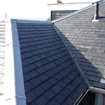 Roofers near me, roofer near me, roofers ayrshire, roofer ayrshire, roof repair ayrshire