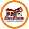 The Car Barn - Chattanooga Wedding Venue - Chattanooga Event Space, Chattanooga Class Reunions