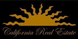 Live the Dream  Buy California Real Estate