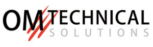 OmtechnicalSolutions