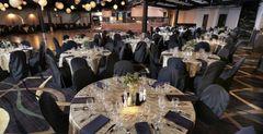 Denver Banquet Table Package-PLATOON