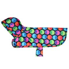 """Packable Poncho """"Umbrella"""" by RC Pet Products"""