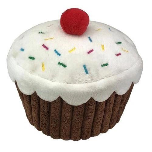 Petlou Cupcake