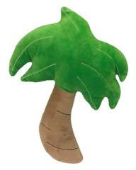 "Petlou Colossals Palm Tree 13"""