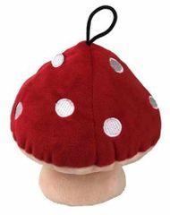 Petlou Mushroom