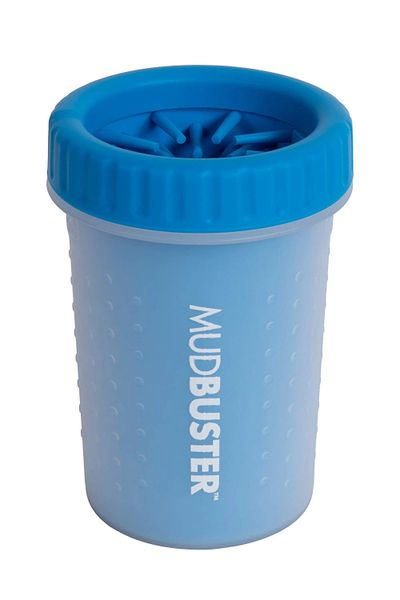 Mudbuster - Medium