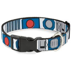 R2-D2 Star Wars Collar by Buckle-Down