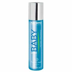 Baby Fragrance Spray For Puppies 3.04oz
