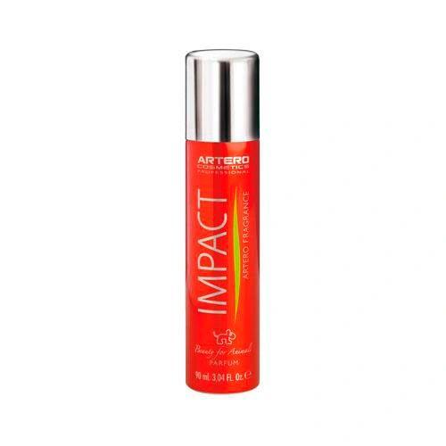 Impact Fragrance Spray 3.04oz