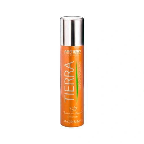 Tierra Fragrance Spray 3.04oz