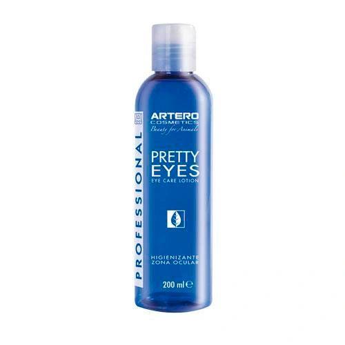 Pretty Eyes for Tear Stains 8.4oz
