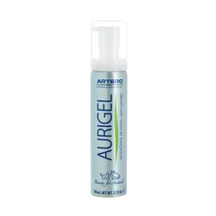 Aurigel Ear Cleaner 3.53oz