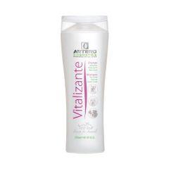 Vitalizante Shampoo 9oz