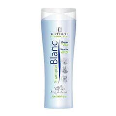 Shampoo Blanc for White Dogs 9oz