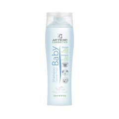 Baby Shampoo for Puppies 9oz