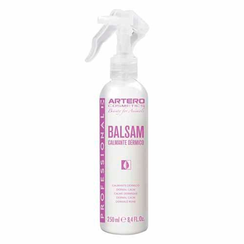 Balsam Skin Soothing Spray