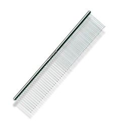"""18"""" Long Tooth Comb (P222)"""