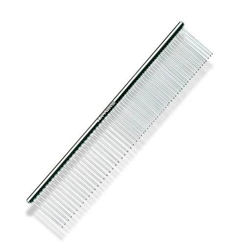 "18"" Long Tooth Comb (P222)"