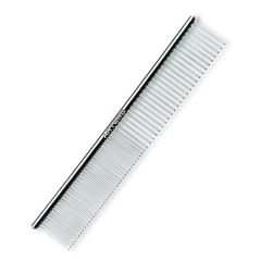 """18"""" Short Tooth Comb (P220)"""