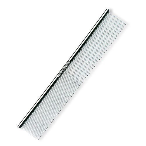 "18"" Short Tooth Comb (P220)"