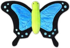 Bella the Butterfly by P.L.A.Y