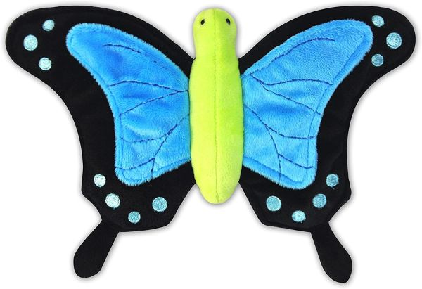 Buggin Out Bella the Butterfly by PLAY