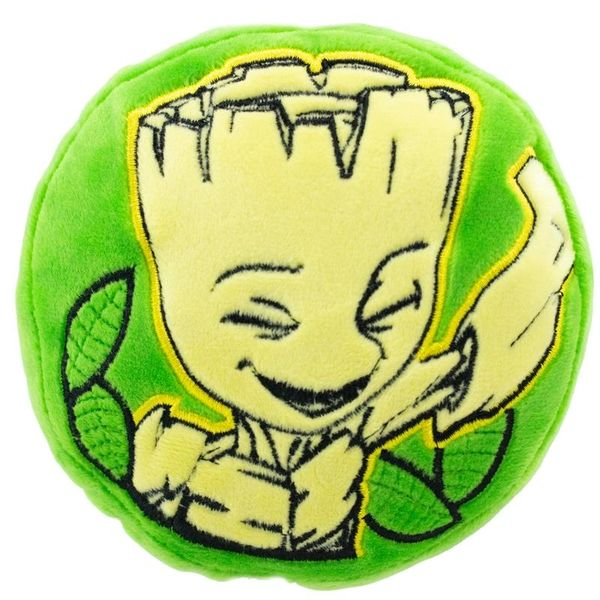Groot Plush by Buckle-Down