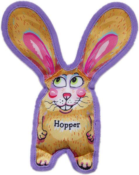 """Hopper """"All Ears"""" by Fuzzu"""