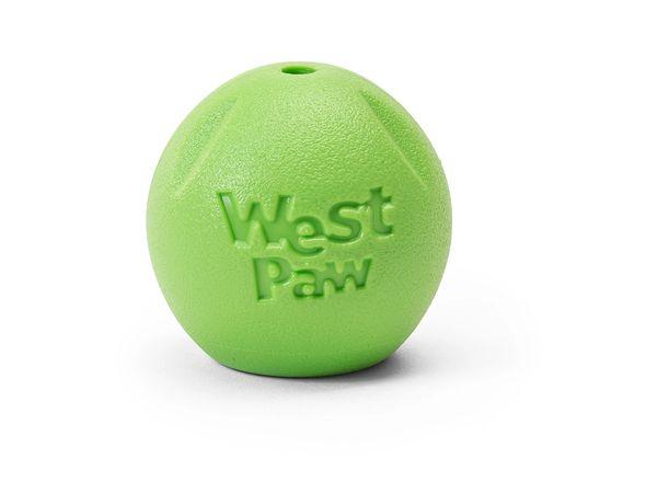 "Rando ""Large"" by West Paw Inc"