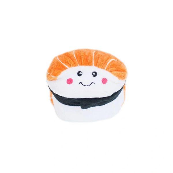 NomNomz Sushi Plush Toy by Zippy Paws